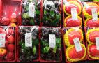 """实现""""荔枝自由""""不容易 水果涨价是因为啥呢?"""