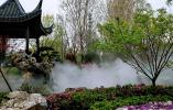 【新时代 新作为 新篇章】江南园林究竟有多美?北京世园会江苏园告诉你!