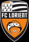 洛里昂队队徽