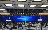 百度李彦宏:智能经济将在三个层面带来重大的变革和影响
