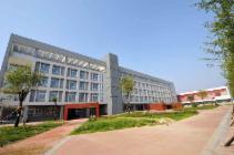 郑州电力高等专科学校